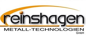 Reinshagen Metall-Technologien GmbH
